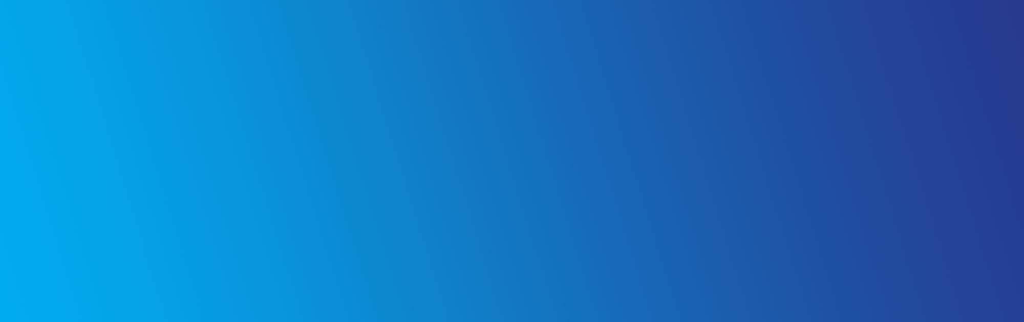 fondo_blue